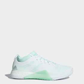 Sapatos CrazyTrain Elite Parley