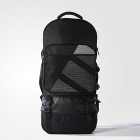 Plecak EQT Street Backpack