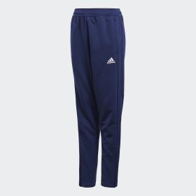 Spodnie treningowe Condivo 18