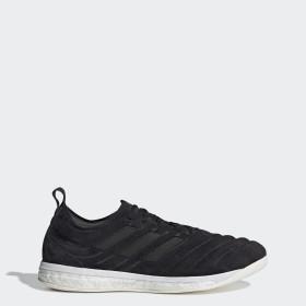 Copa 19+ Schuh