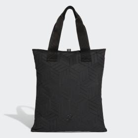 3D Shopper Bag