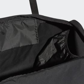 Linear Core Duffelbag L