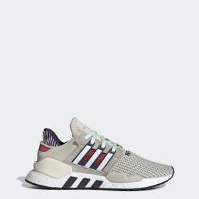 9372e99df0 Red + Beige - Shoes | adidas US