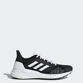 Sapatos Solar Glide ST