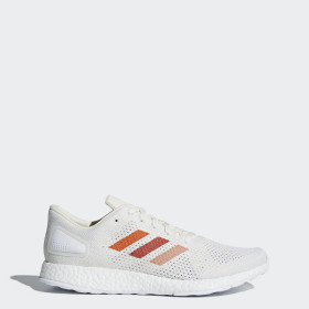 Pureboost DPR Pride Shoes