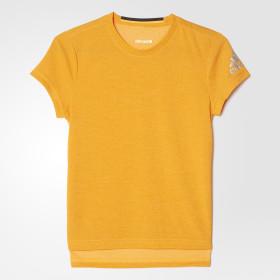 Climachill T-shirt