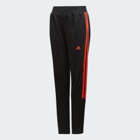 Kalhoty Tiro