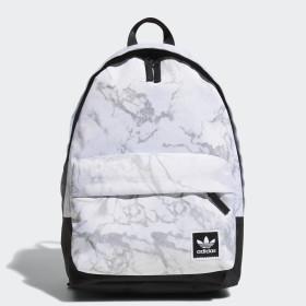 Plecak Marble
