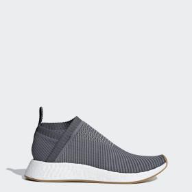 Chaussure NMD_CS2 Primeknit