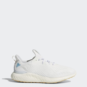 Chaussure Alphabounce 1 Parley