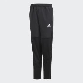 Pantalon Condivo 18 Warm
