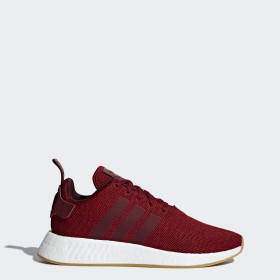 NMD_R2 Shoes