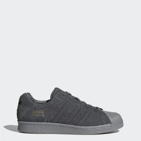 Ultrastar 80s Shoes