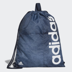 Linear Performance Gymbag