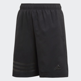 Training Brand Short