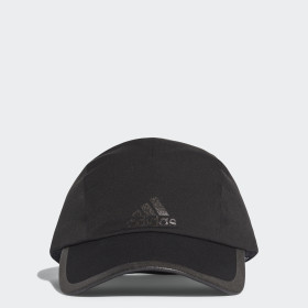 Climaproof Running Cap