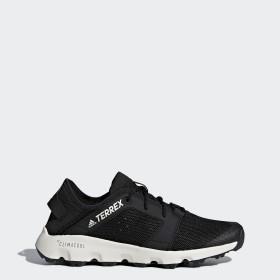 Terrex Climacool Sleek Voyager Shoes