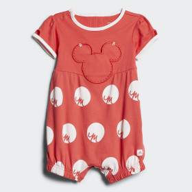 Disney Mickey Mouse Onesie