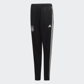 Training Pants Allemagne