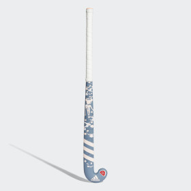 K17 Queen Junior Hockey Stick