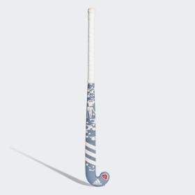 K17 Queen Junior hockeystav