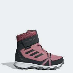 TERREX Snow CF CP CW Shoes
