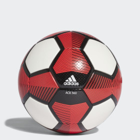 Predator Competition Ball