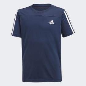 T-shirt Speed Creation