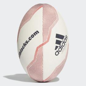 Balón Rugby Nueva Zelanda