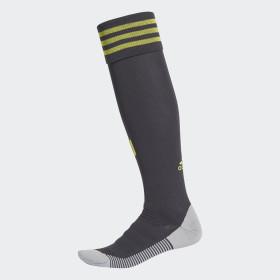 Juventus Third Socks