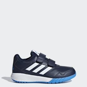 Sapatos AltaRun