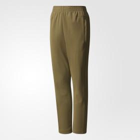 Spodnie ID 3-Stripes Tiro Pants