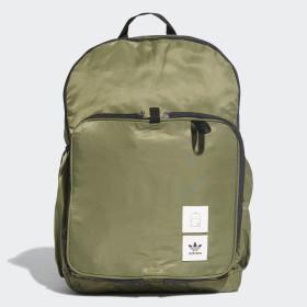 Zaino Packable