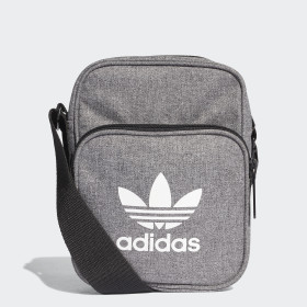 Casual Mini Bag