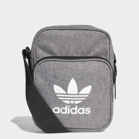 Casual Mini Tas
