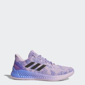 Sapatos Harden B/E X