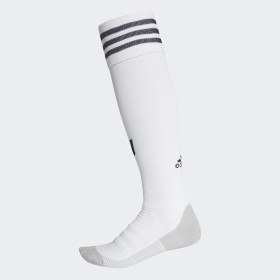 Juventus Home Socks