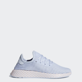 Deerupt Shoes