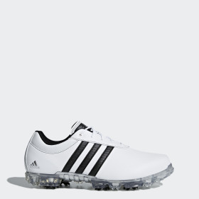 adipure Flex Wide Shoes