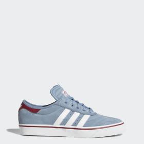 Adiease Premiere Shoes