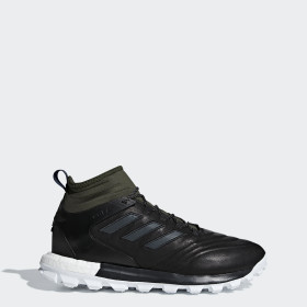 Sapatos Copa Mid GTX