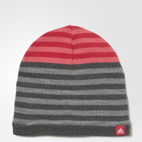 Bonnet Stripy