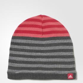 Stripy hue