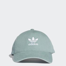 Adicolor Washed kasket