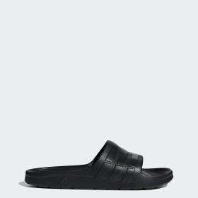 Duramo Slip-in sko