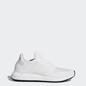 Swift Run sko