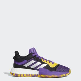 Marquee Boost Låga skor