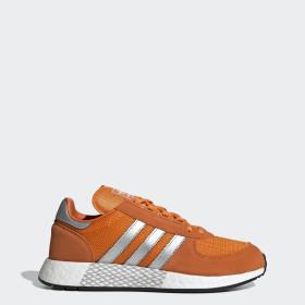 Marathonx5923 Shoes