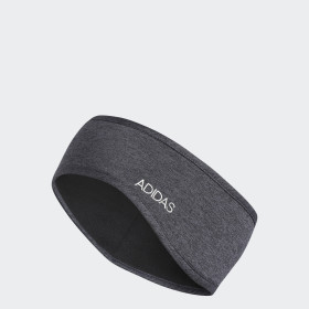 Heather Tech Headband