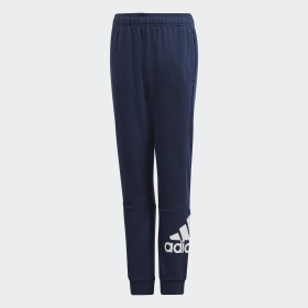 Must Haves Pantalon